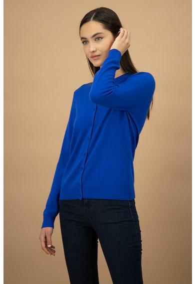 United Colors of Benetton Cardigan din lana virgina Femei
