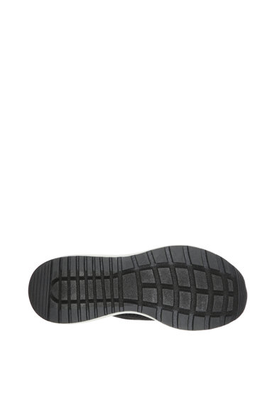 Skechers Pantofi sport din plasa tricotata Bobs Sparrow 2.0 - Allegiance Crew Femei