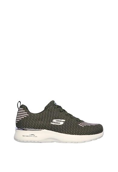 Skechers Pantofi sport usori Skech-Air Dynamight Femei