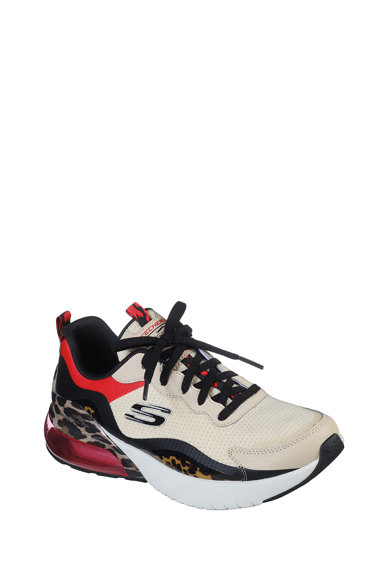Skechers Pantofi sport cu amortizare Skech-Air Stratus - Super Galaxy Femei