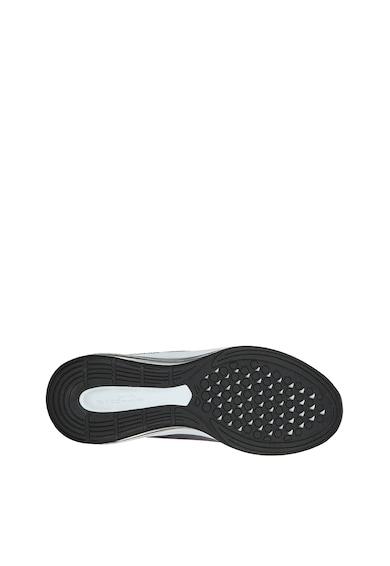 Skechers Pantofi sport cu amortizare si aspect in degrade Skech-Air Element 2.0 Femei