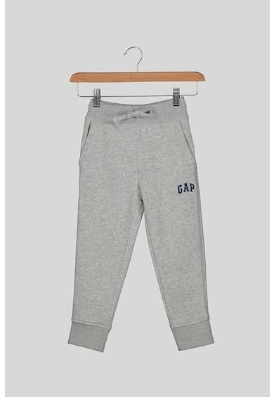 GAP Pantaloni sport cu snur Fete
