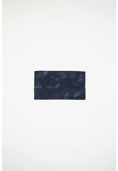 GAP Masca de protectie din bumbac cu imprimeu - 3 piese Fete