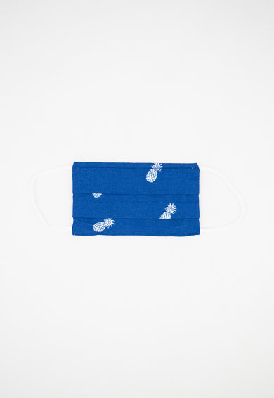 GAP Masca de protectie cu imprimeu - 3 piese Fete