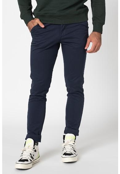Jack&Jones Pantaloni slim fit Marco Dave Barbati