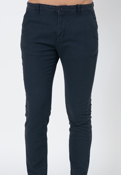 Casual Friday Pantaloni chino Barbati