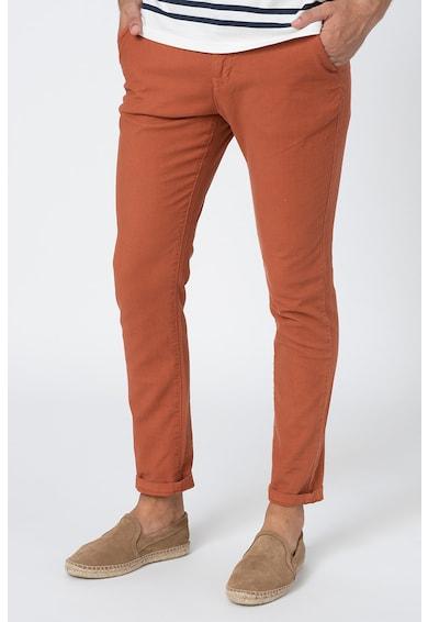 Casual Friday Pantaloni chino Barbati