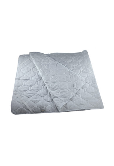 Somnart Protectie saltea Minetconf HypoAllergenicMed, microfibra Femei