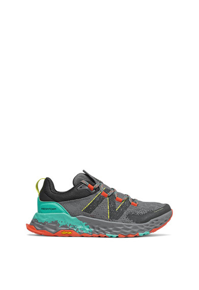 New Balance Pantofi pentru alergare Fresh Foam Hierro v5 Barbati