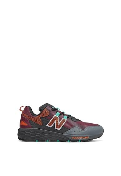 New Balance Pantofi pentru alergare Fresh Foam Crag v2 Trail Barbati