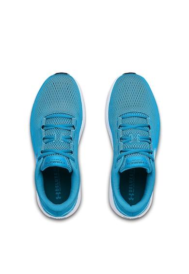 Under Armour Pantofi pentru alergare Charged Pursuit 2 Barbati