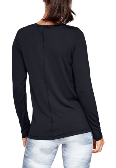 Under Armour Bluza elastica pentru antrenament Femei
