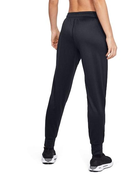 Under Armour Pantaloni sport conici, pentru antrenament Femei