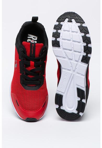 Champion Pantofi sport de plasa Skip Barbati