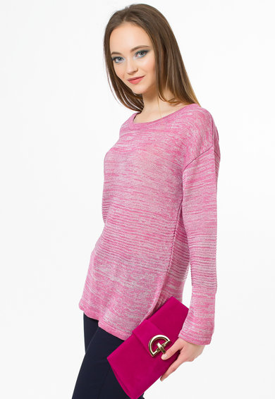 Sense Pulover din amestec de lana Femei