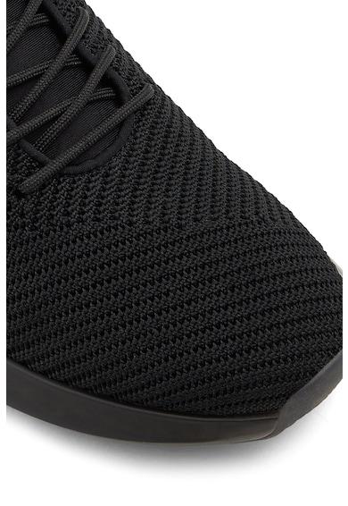 Aldo Pantofi sport din material textil RPPL Clear Femei