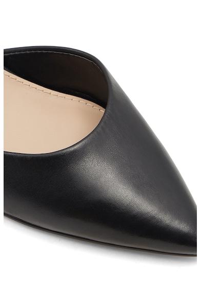 Aldo Pantofi cu varf ascutit si bareta pe glezna Gryma Femei