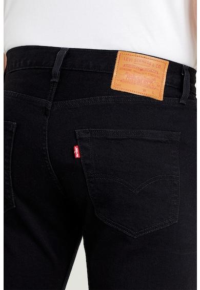 Levi's Blugi regular fit 501® Barbati