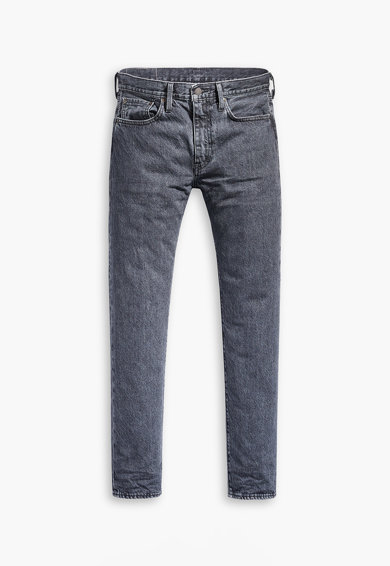 Levi's Blugi regular fit Barbati