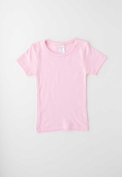 Absorba Set de tricouri - 2 piese Fete