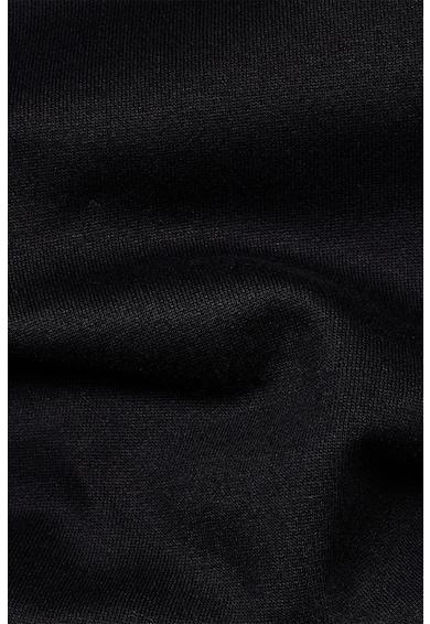 G-Star RAW Bluza sport cu imprimeu logo Barbati