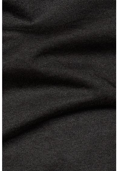 G-Star RAW Tricou cu imprimeu logo Femei