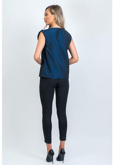 EMA\T Concept Bluza cu funda Crazy Day Antidote Femei