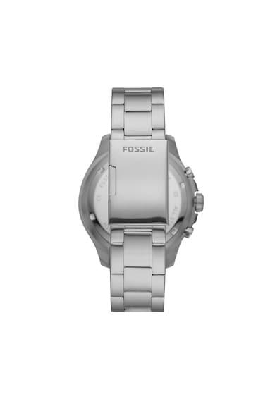 Fossil Ceas quartz cronograf FB-03 Barbati