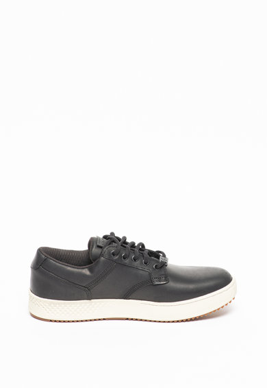 Timberland Pantofi sport de piele Cityroam1 Barbati