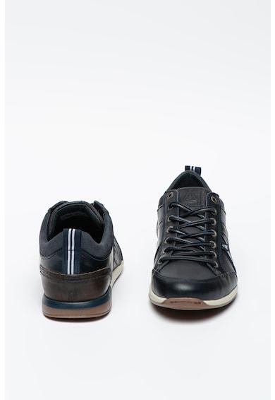 Gaastra Bayline bőr sneaker férfi