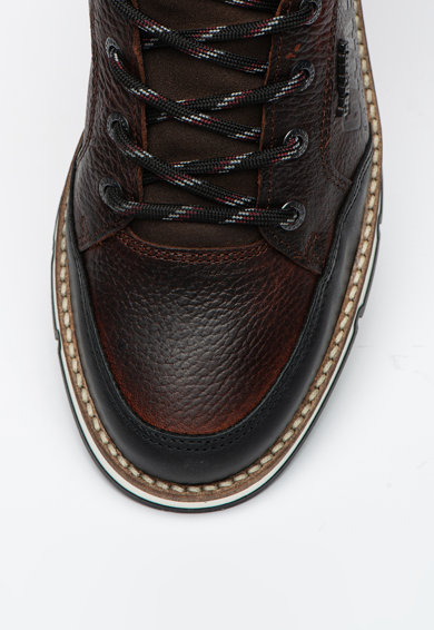 Gaastra Dominic középmagas szárú bőr sneaker férfi