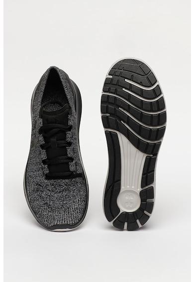Under Armour Pantofi din tricot fin, pentru alergare Speed Barbati
