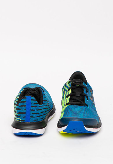 Under Armour Pantofi pentru alergare BGS X Level Baieti