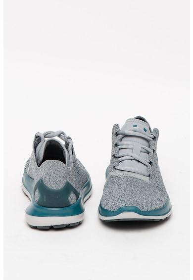 Under Armour Pantofi pentru alergare Speedform Slingride Femei