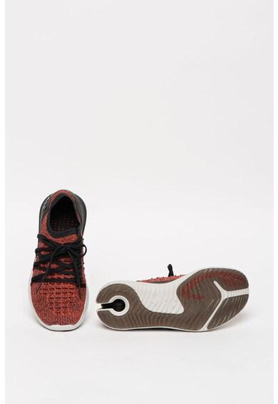Under Armour Pantofi pentru alergare Speedform Slingshot 2 Femei