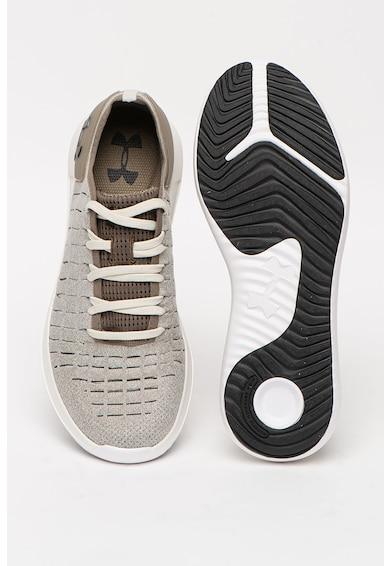 Under Armour Pantofi usori pentru alergare Slingride 2 Barbati