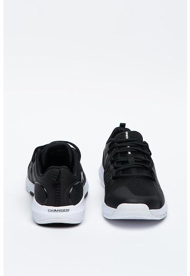 Under Armour Pantofi pentru fitness Charged Commit TR 2.0 Barbati