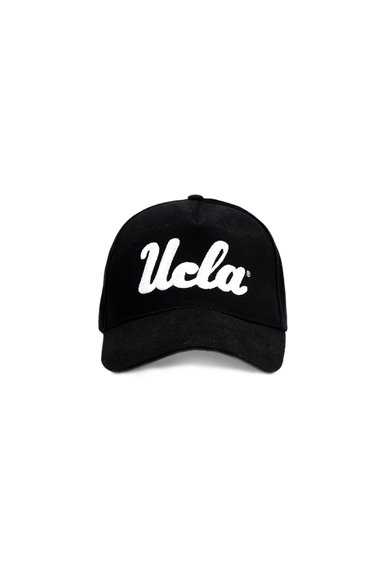 UCLA Sapca baseball cu logo brodat Murphy Barbati