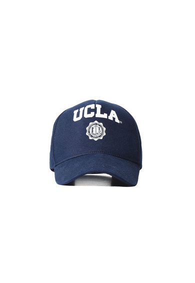 UCLA Sapca cu logo Hanford Barbati