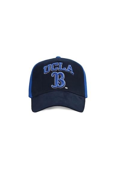 UCLA Sapca cu logo Malibu Barbati