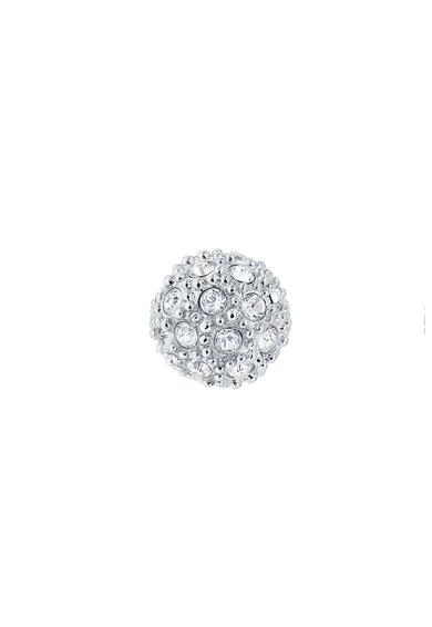 Ted Baker Cercei decorati cu cristale Swarovski Pavly Femei