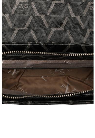 19V69 ITALIA Чанта през рамо от еко кожа Жени