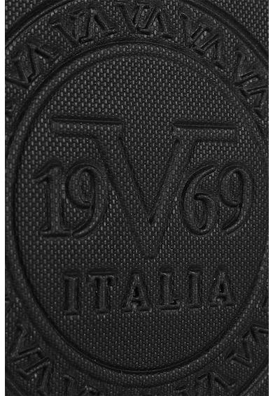 19V69 ITALIA Чанта с релефна повърхност Жени