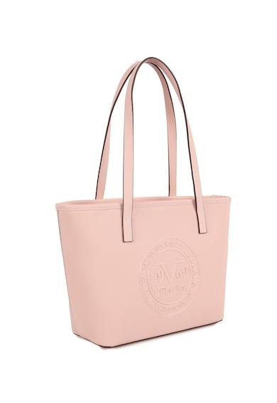19V69 ITALIA Шопинг чанта от еко кожа Жени