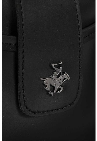 Beverly Hills Polo Club Чанта с капаче Жени