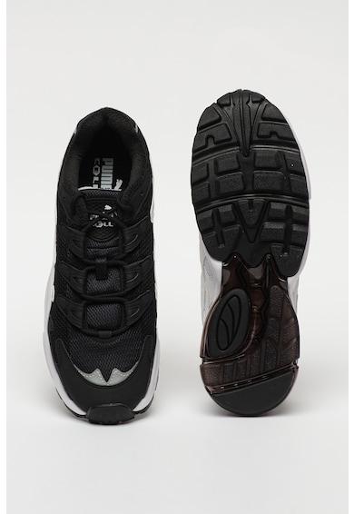 Puma Спортни обувки Cell Alien с еко кожа Мъже