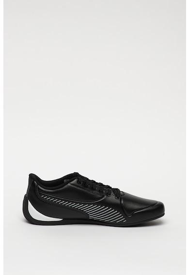 Puma Спортни обувки SF Drift Cat 7S Ultra от еко кожа Мъже