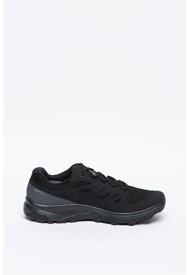Salomon Pantofi pentru drumetii OUTline GTX Barbati