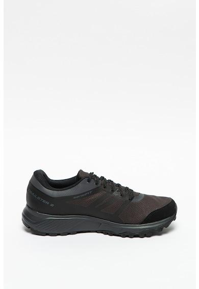 Salomon Pantofi de plasa pentru alergare Trailster 2 Barbati