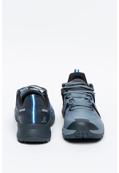Salomon Pantofi impermeabili usori pentru drumetii Odyssey GTX Barbati